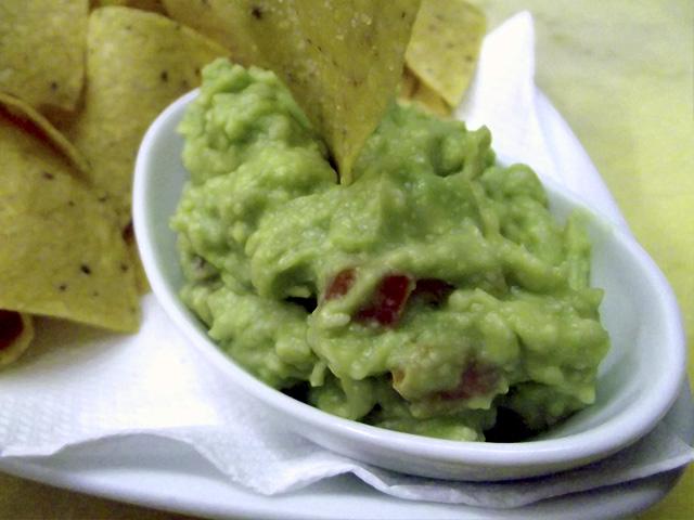 guacamole9